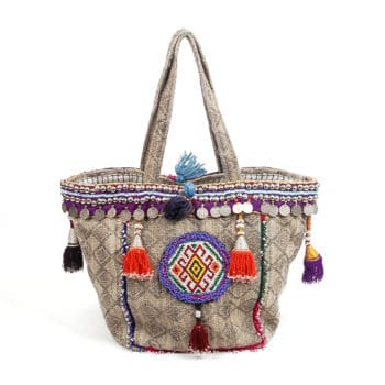 Buddha_Ibiza_Bag_handmade_EXCLUSIVE_beachbag buddha-ibiza.nl 1-12