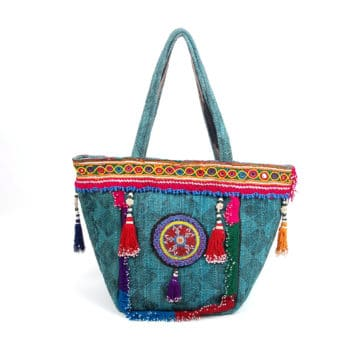 Buddha_Ibiza_BeachBag_EXCLUSIVE 7-9