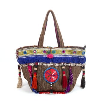 Buddha_Ibiza_Beachbag_limited_edition_Bags_EXCLUSIVE buddha-ibiza.nl 1-9