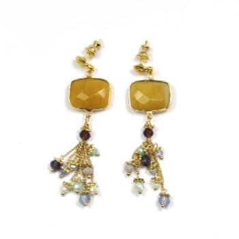 GAS-BIJOUX-312696-EARRINGS-A-HAPPY-GIPSY-O www.buddha-ibiza.nl