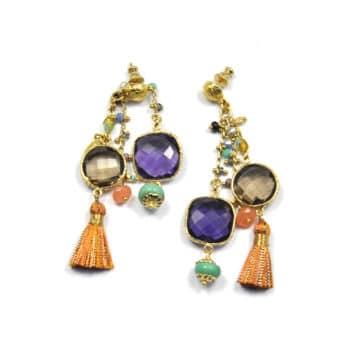 GAS-BIJOUX-162146-SERTI-PONDICHERIE-EARRINGS-1 www.buddha-ibiza.nl